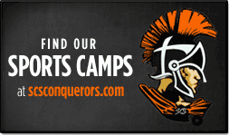 Find our Sports Camps here